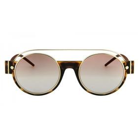 Óculos Sol Marc Jacobs Espelhado - Óculos no Mercado Livre Brasil 3eb0eedf18