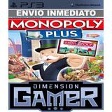 Motorstorm Apocalypse Ps3 (7gb) Store Digital