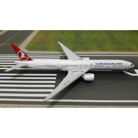 Miniatura Phx - Turkish 77w