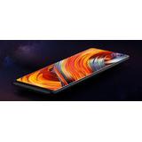 Xiaomi Mi Mix 2 6gb 64gb 5.99 Inch 18:9 Global Version Black