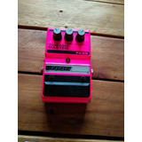 Pedal Dod Trashmaster - Made In Usa