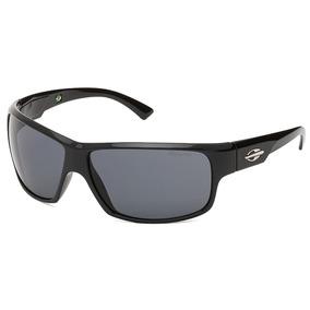Oculos De Sol Mormaii Joaca 2 445 - Óculos no Mercado Livre Brasil 2934c99bb4