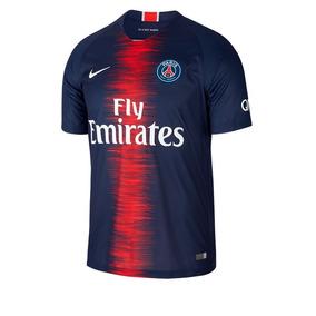 Camisetas De Fútbol Internacional Originales - Camisetas en Mercado ... 257728572f762