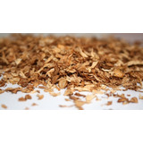 Tabaco Organico