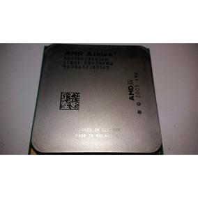 Processador Amd® Athlon 64 1640 2.7ghz/512kb Socket Am2 Usad
