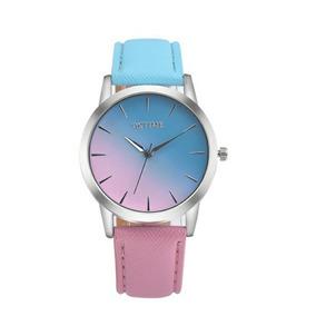 a88d57e96d9 Relogios Femininos Importados Da China - Joias e Relógios no Mercado ...