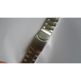 Pulseira Swatch 17mm Original