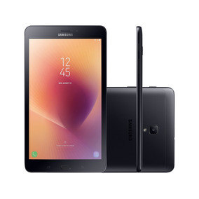 Tablet Samsung Galaxy Tab A T385 16gb 8 4g Wi-fi - Android