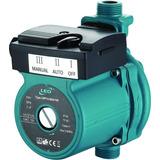 Bomba Agua Presión Caudal Ideal Calefones Recirculación