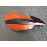 Ktm 125 250 300 450 Sx Xc Handguards Protector Puño Derecho