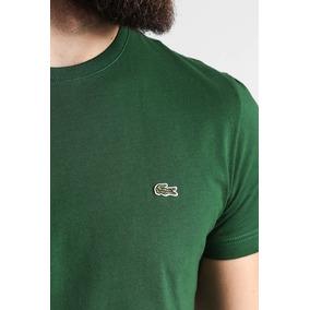 a20c0ecec044c Camiseta Hugo Boss Gola Redonda Preta Original - Calçados, Roupas e ...