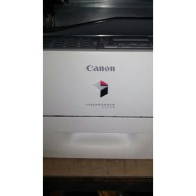 Fotocopiadora Impresora Canon 1023n