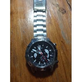Reloj Náutica A36508g (revisar Detalles)
