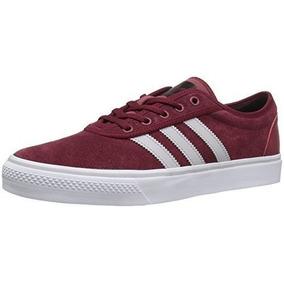 huge discount 8deaf af3df Zapatos Hombre adidas Originals Adiease Fashion Sne 482