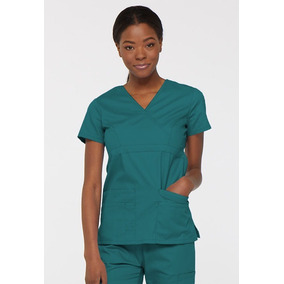 85820 Dickies Filipina Medica Quirurgica Wrap Varios Color