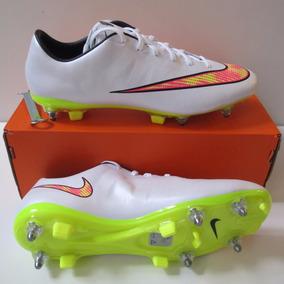 Chuteira Nike Mercurial Veloce - Chuteiras Nike de Campo para ... d50df8eaad7db