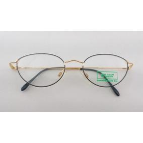 Oculos United Colors Of Benetton K0 - Óculos no Mercado Livre Brasil 2f7592d848
