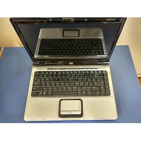 1a78dbdb27 Processador Notebook Hp Pavilion Dv2000 - Informática no Mercado ...