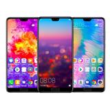 Oferta Huawei P20 Nuevo Sellado 128gb
