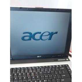 Acer Aspire 3000 Sempron 2800+ 1,6 Ghz