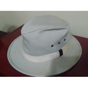 Sombrero Tardan Australiano en Mercado Libre México 5d89b506328