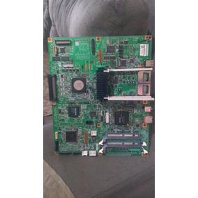 Placa Controladora Ricoh Mp C2050/ 2550