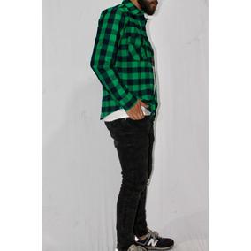 82d8f637a212a Camisas Gucci Hombre - Ropa y Accesorios en Mercado Libre Colombia