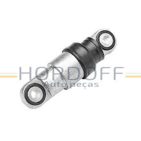 Tensor Hidraulico Correia Poly-v Alternador Corolla Fielder