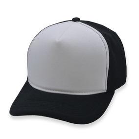 Classic Hats Snapback - Bonés no Mercado Livre Brasil d72d9b6bbcf
