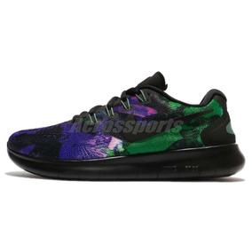 Nike Urbanas 2017 Zapatillas De Mujer SwvxnqnZ7