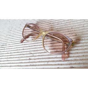 Oculos De Sol Com Encaixa Para Oculos De Grau - Óculos no Mercado ... 2a5fc95d60