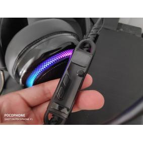 Fone De Ouvido Headset Tronsmart Glary Gaming Pronta Entrega