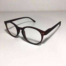 330b15074d0f8 Oculos Vintage Anos 90 - Óculos no Mercado Livre Brasil