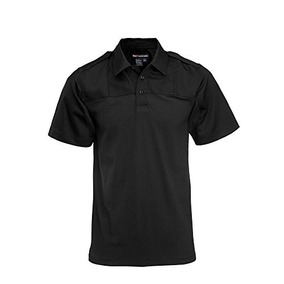 1b461832ad66e Camisas Playeras Hombre - Chaquetas y Abrigos en Mercado Libre Colombia