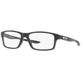265ce573a Armacao Oculos Infantil Oakley Armacoes - Óculos no Mercado Livre Brasil