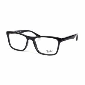 21ce56f56014e Armacao Oculos Ray Ban - Óculos em Santa Catarina no Mercado Livre ...