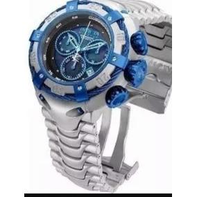 df712b78e19f7 Relógio Armani Exchange Vermelho Ax1172 Promoção Relâmpago - Joias e ...