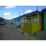Casa Em Pernambuco Com Muito Terreno