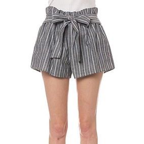 Pantalones For Lux - Ropa y Accesorios en Mercado Libre Colombia 53f05dc4febc