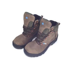 Bota Marluvas Premier Plus Masculino - Sapatos no Mercado Livre Brasil 3ecd6b4633