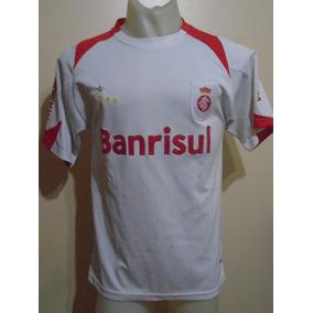 Camiseta Inter 2009 - Camisetas en Mercado Libre Argentina 587bc34f724a1
