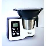 Robot De Cocina Easycook - Easyways / Denda