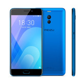Teléfono Original Meizu M6 Note 3gb Ram 16gb Rom