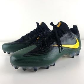 Chuteira Futebol Americano Nike - Chuteiras para Adultos no Mercado ... 4b4e54c9b6747