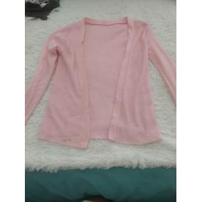 Sweater Cr De Mujer De Hilo Con Botones - Ropa y Accesorios en ... c527e8786860