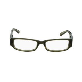 Óculos De Grau Timberland Casual Marrom Tb1110 54225 31e687fcce