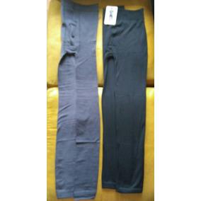 Vendo Pantalonetas O Calentadores Para Caballeros