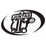 Junta Motor Completo Corven Expert Scooter 80 Cc Premium Jc