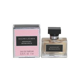 b948bf7e9f592 Perfume Flaconete Miniatura Ralph Lauren Mais De 95ml - Perfumes ...