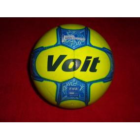 Balon Liga Mx Liguilla en Mercado Libre México 629c8f7f3135b